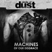covers/837/machines_of_our_disgrace_circl_1631519.jpg