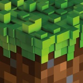 covers/837/minecraft_volume_alpha_c418_1391841.jpg