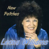 covers/837/new_patches_willi_1274364.jpg