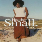 covers/837/proud_small_641235.jpg