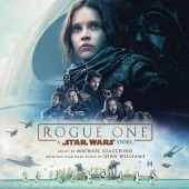 covers/837/rogue_one_a_star_wars_giacc_1614585.jpg