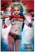 covers/837/suicide_squad__daddys_lil_monsterplakat_61_x_915_cm.jpg