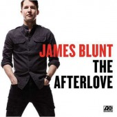 covers/837/the_afterlove_blunt_1641930.jpg