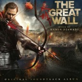 covers/837/the_great_wall_ost_djawa_1632913.jpg