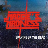 covers/837/waking_up_the_dead_maggi_1076486.jpg
