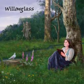 covers/837/willowglass_willo_1369823.jpg