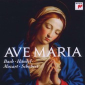 covers/838/ave_maria_bach__837764.jpg