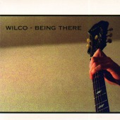 covers/838/being_there_wilco_50843.jpg