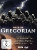 covers/838/best_of_gregorian_vitam_828085.jpg