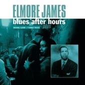 covers/838/blues_after_hours_plus_1647150.jpg