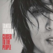 covers/838/closer_to_the_people_tikar_1472961.jpg