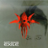 covers/838/exile_reissue_numan_1065856.jpg