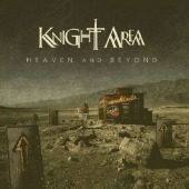 covers/838/heaven_and_beyond_knigh_1602497.jpg