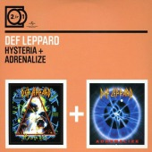 covers/838/hysteria__adrenalize_def_l_568549.jpg