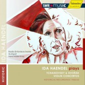 covers/838/ida_haendel_plays_hande_1183045.jpg