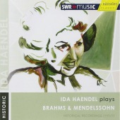 covers/838/ida_handel_plays_brahms_a_hande_1184176.jpg