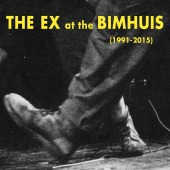 covers/838/in_the_bimhuis_19912015_ex_1384543.jpg