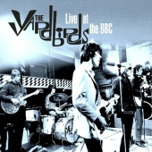 covers/838/live_at_the_bbcslipcase_1650226.jpg