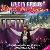 covers/838/live_in_berlin_19tr_kaste_805732.jpg