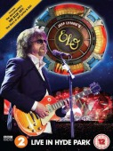 covers/838/live_in_hyde_park_2014_elo__1410786.jpg