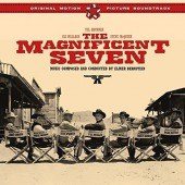 covers/838/magnificent_seven_ost_berns_1410208.jpg