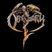 covers/838/obituary_digi_1648764.jpg