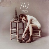 covers/838/paris_zaz_1628819.jpg