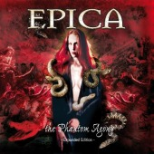 covers/838/phantom_agony_digi_epica_1128907.jpg