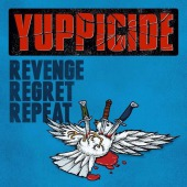 covers/838/revenge_regret_repeat_yuppi_1462881.jpg