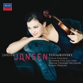 covers/838/tchaikovskyviolin_concer_janse_180254.jpg