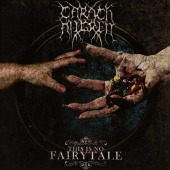 covers/838/this_is_no_fairytale_carac_865620.jpg