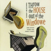 covers/838/throw_the_house_out_of_th_mcken_1267606.jpg