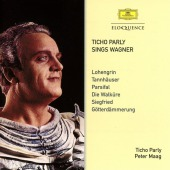covers/838/ticho_parly_sings_wagner_wagne_1637044.jpg