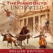 covers/838/uncharted_deluxecddvd_piano_1574263.jpg