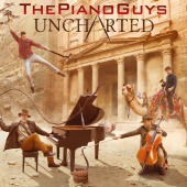 covers/838/uncharted_hqgatefold_piano_1623417.jpg