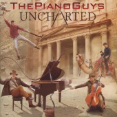 covers/838/uncharted_piano_1566430.jpg