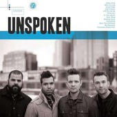 covers/838/unspoken_unspo_1138364.jpg