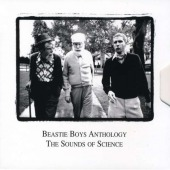 covers/839/anthology_sounds_of_scienc_beast_1305992.jpg