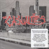 covers/839/chaos_sound_digi_casua_1462401.jpg