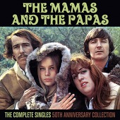 covers/839/complete_singles_mamas_1463359.jpg