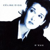 covers/839/deux_dion_11219.jpg