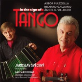 covers/839/in_the_sign_of_tango_jaros_578454.jpg