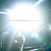 covers/839/kicking_televisionlive_in_chicago_wilco_92474.jpg