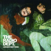 covers/839/lesser_matters_radio_346367.jpg