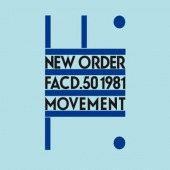 covers/839/movement_collector0s_edition_new_o_304816.jpg