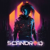 covers/839/scandroid_scand_1595496.jpg