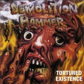 covers/839/tortured_existence_reissue_demol_1518316.jpg
