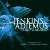 covers/84/essential_coll_jenkins.jpg