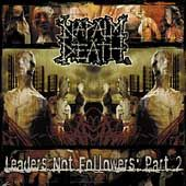 covers/84/leaders_not_followers_p_2.jpg