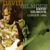 covers/84/london_1984_gilmour.jpg